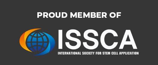 issca-member